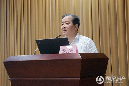 联创谷:物联网基地签约授牌仪式6月2日圆满落幕
