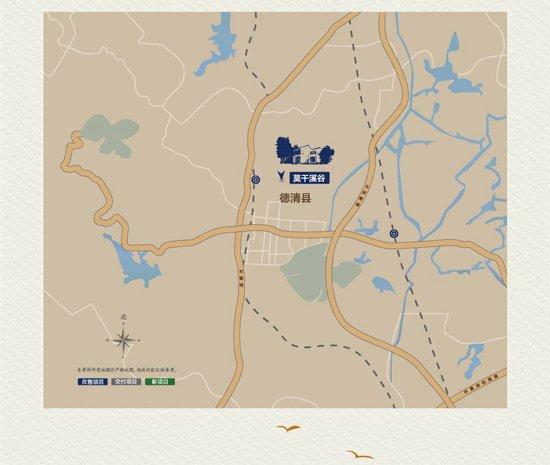 融创湖州:城市品牌馆预计9月中旬对外开放