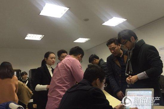 湖州富力城88-139㎡精装华宅红冠湖城 三天劲销9成