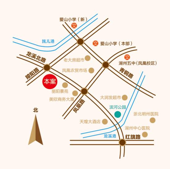 凤凰明珠51-61平米LOFT 4.49米挑高拒绝一层不变