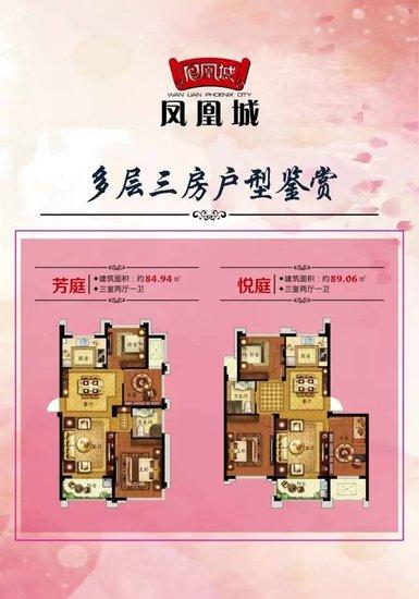 万联凤凰城:选房子 其实是一场了不起的挑战