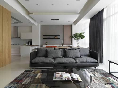 彰显都市慢生活 打造别墅豪宅新风范