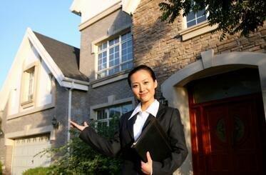 买房还有潜规则 物业永远不会告诉你的秘密