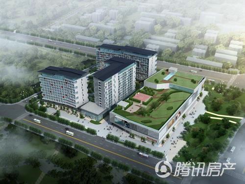 杭州转塘最新规划图