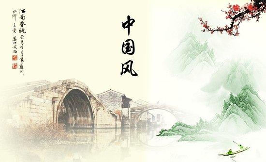 泰未来城 民间传统艺术展品鉴会