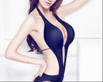 女人怎么丰胸最有效 当然要用最有效果的丰胸方法