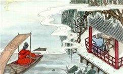 秦淮妓院为何与贡院隔河相望