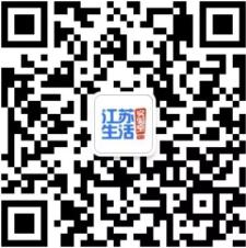 """【福利】奶茶界中的""""排队王"""",你pick哪家"""