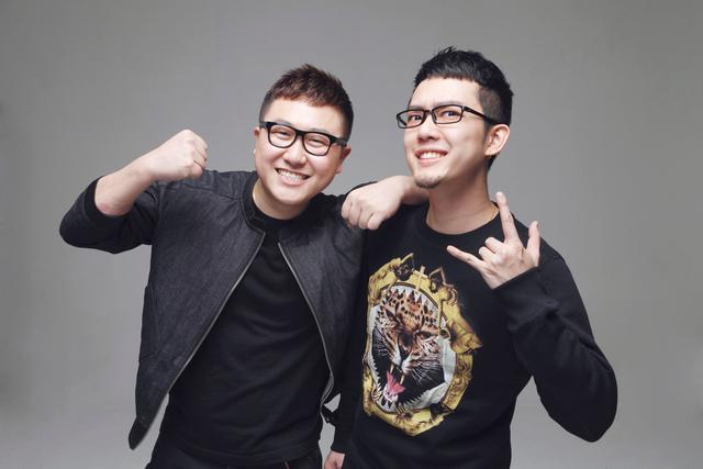 好妹妹逼毛_好妹妹乐队 是由两个热情洋溢,青春逼人的青年组成.