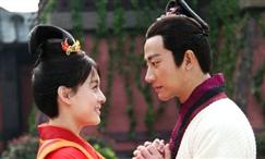 芈月初恋春申君与江苏的渊源?