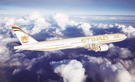 全球最安全航空中国三家