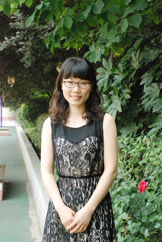 孩子路个案刘鸣老师她为小学搭起一架书桥石鼓v孩子心理健康小学生图片