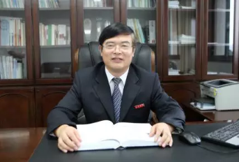 南通大学换帅:浦玉忠任党委书记 施卫东任校长