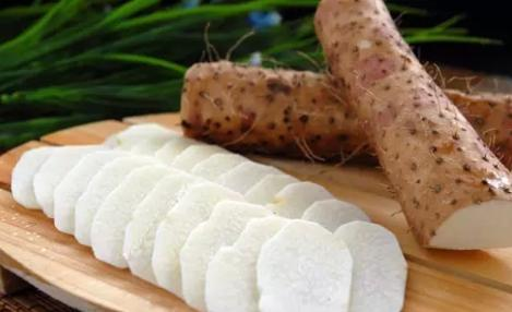 冬季养胃吃什么好 多吃这5类食物