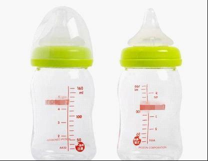 顺产宝妈的超实用待产包购物经