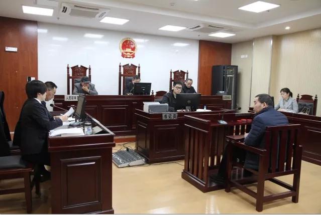 扬州一男子持刀抢劫却潜逃25年 变身老板仍被抓