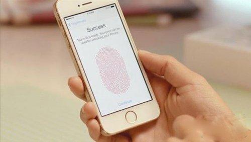 iPhone5s优缺点简述