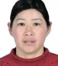泰州最新47名老赖曝光 附照片身份证号还有90后
