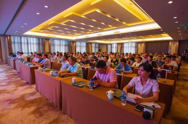 提供全方位价值服务 中国移动OneNET合作伙伴计划生态交流会无锡站顺利召开