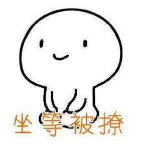 """弘阳家居暑期放大""""价"""" 一线大牌等你来撩!"""
