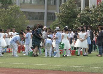 乐昌各区方案小学入学初中出炉最迟6月7日摇号初中部二中南京图片