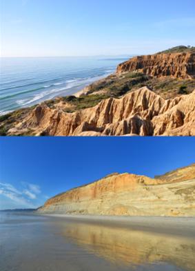 【文娱私享会】有奖互动:无数山和海 你最想去哪里?