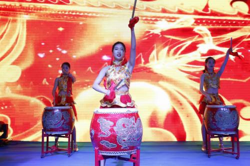 中国玫瑰社交美业缔造者 ROSEFULL·玫色首次发声