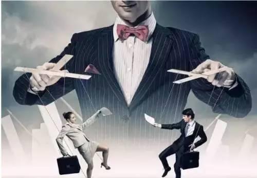 银保监会:打击非法商业保险活动
