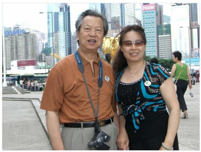 马来西亚失踪名单中或有九名江苏乘客