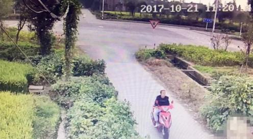 贵州籍小偷专找出租屋下手 两月疯狂作案10余起
