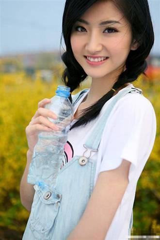 江苏10大美女高校 南师大竟然没排第一