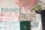 台商千万支票在徐州高铁站失而复得