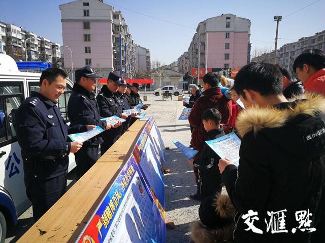 春节禁赌!此前半月已有6千人因赌受罚