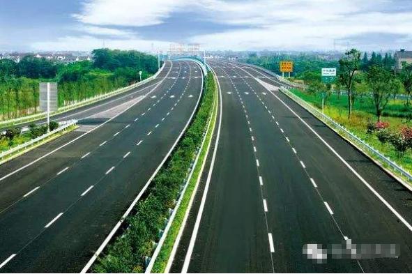江苏高速公路或将提速 首段在苏州绕城高速