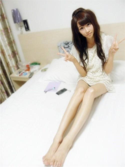 都说南艺出美女 因为南京艺术学院拥有音乐系