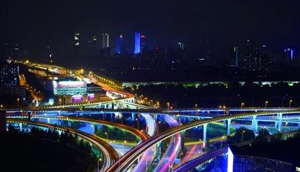 南京2017年要办好这35件民生实事 加快过江通道建设