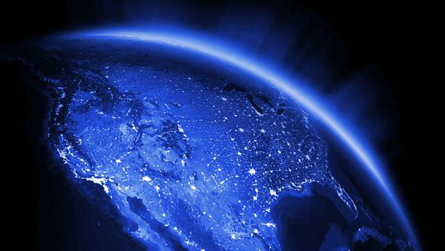 企业WAN架构改变 电信运营商如何把握