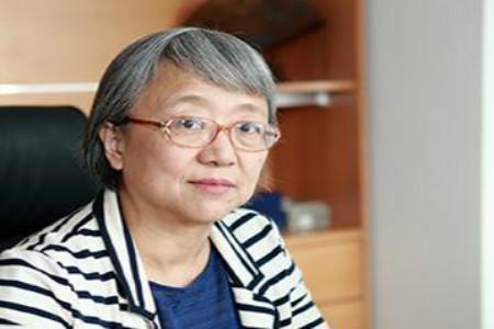 6名华人科学家当选美国国家科学院院士