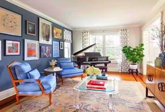 一套100平方米房 装修价高达65万元