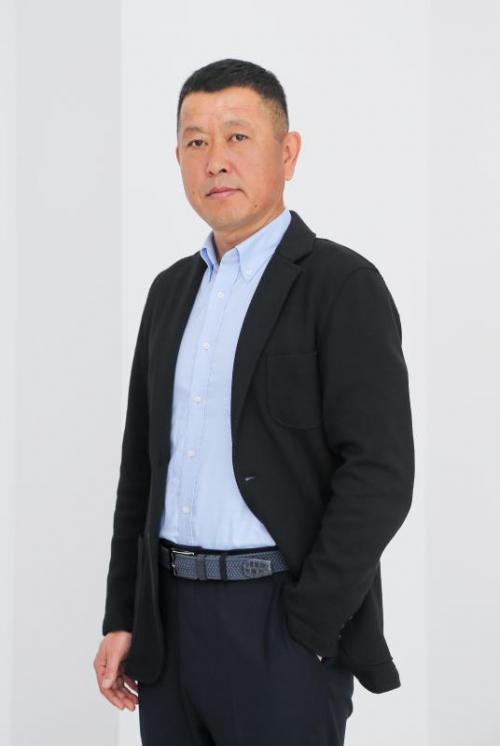 铭泰集团董事长_铭泰的发展之道——专访铭泰集团总裁王志方