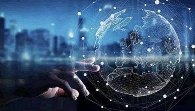 新三板,制度变革助力新经济图片