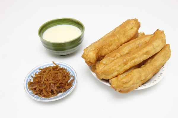 http://img1.gtimg.com/jiangsu/pics/hv1/180/6/1735/112820085.jpg