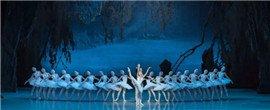 马林斯基剧院首登江苏 艺术节将启幕