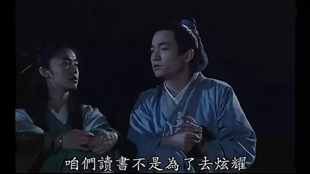 """征稿!首届""""悦读之美""""南京市全民阅读少儿绘画比赛开始啦!"""