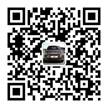 新生代超值首选车 东风标致301