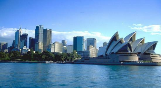 澳洲房产3大新政,与你相关的你了解多少?