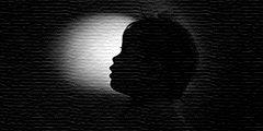 古代虐童悲剧:杀女以求男