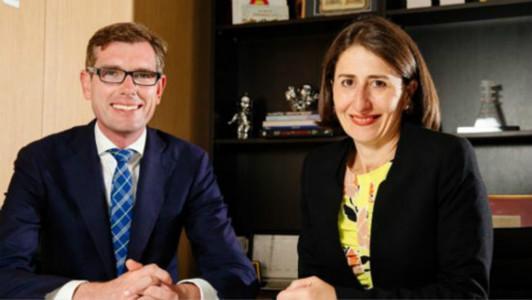 首次置业者的高兴事!澳洲新州将提供更多优惠政策