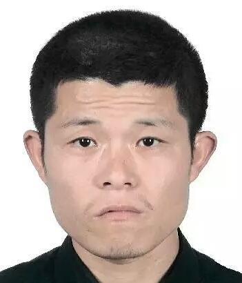 徐州一38岁男子离家出走7天未归 因和家人怄气