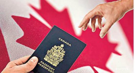 加拿大移民法规:永久居民5年须住加国730天